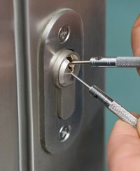 East End TN Locksmith Store, East End, TN 615-581-1068